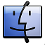 Mac Finder image